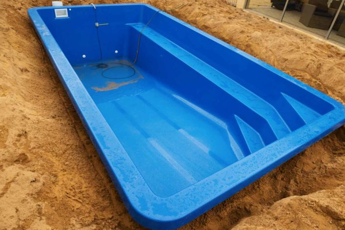 Pool Supplies Available In Store Reflection Pools 716
